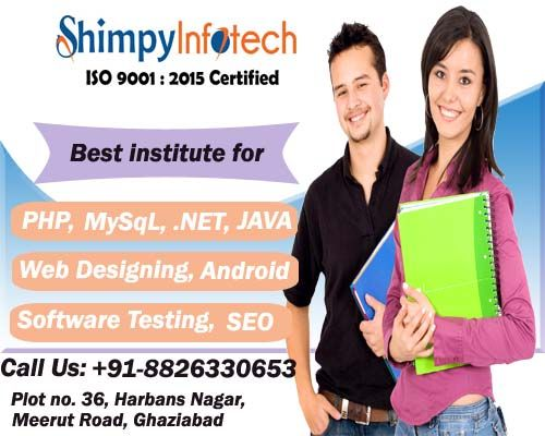 We Provides All It Courses Like Java Net Php Android Web Designing Software Testing C C Computer Basic And Al Seo Training Computer Basic Software Testing