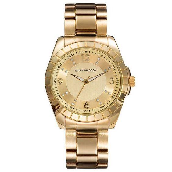 Reloj Mark Maddox MM3009-95