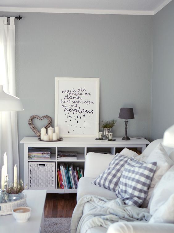 De.pumpink.com | Wohnzimmer Dekoration Kaufen