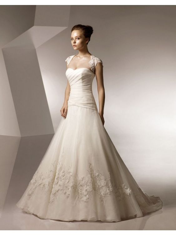 topic casual wedding dress anyone