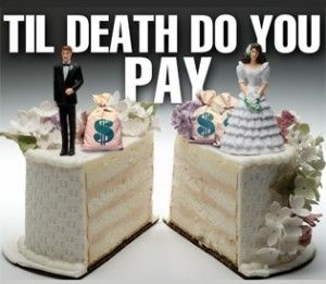 New Jersey Follows Florida's Lead Toward Ending Permanent Alimony | South Carolina Family Law Blog