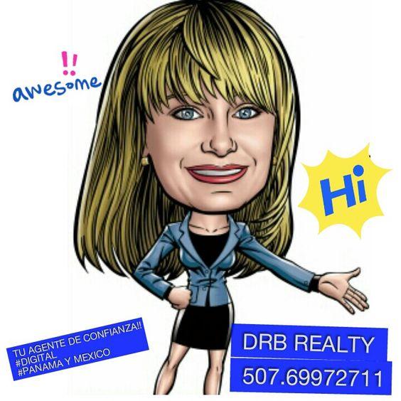 Contactanos al 507.69972711