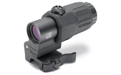 Eotech Gen 3 Magnifier Sts Mnt Blk by EOTech, http://www.amazon.com/dp/B008CXKX7M/ref=cm_sw_r_pi_dp_nnMNrb1N974FF