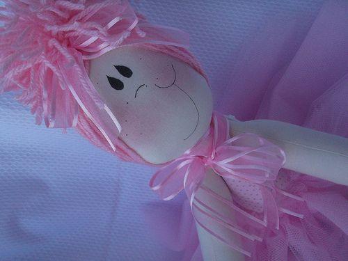 Bailarina: Photos, Cloth, Dolls, Flickr Bailarina, Photo Art