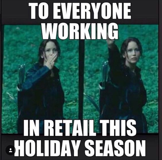 May the odds ever be in your favor  #BaristaLife {: @infamouskittycat} by barista_life