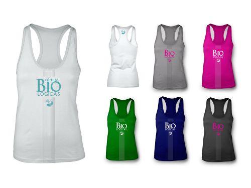 Regata de Biologia BioR03 :: Sulgraf Camisetas