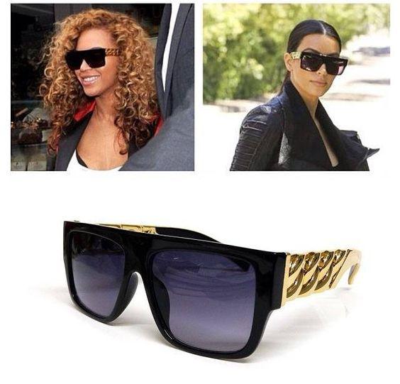 celine luggage handbag price - celine glasses | Fashion | Pinterest | Celine and Glasses