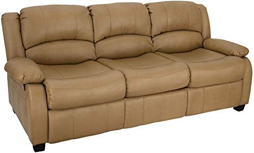 New Recpro Charles Collection 80 Rv Hide A Bed Loveseat Memory