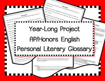 Which is better: Pre-ap English or Honers English?