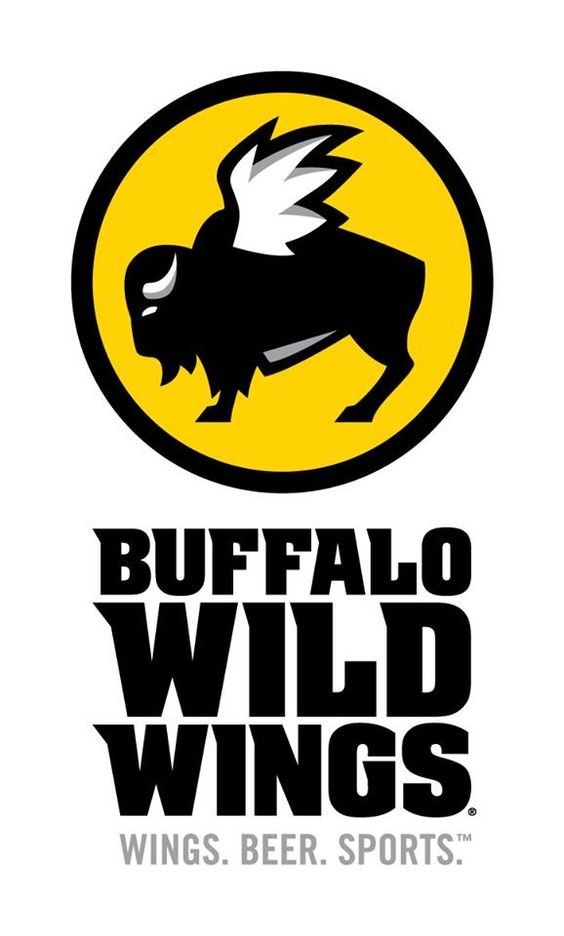 there 39 s a lot to like on the buffalo wild wings atlanta airport facebook page atlanta dish. Black Bedroom Furniture Sets. Home Design Ideas