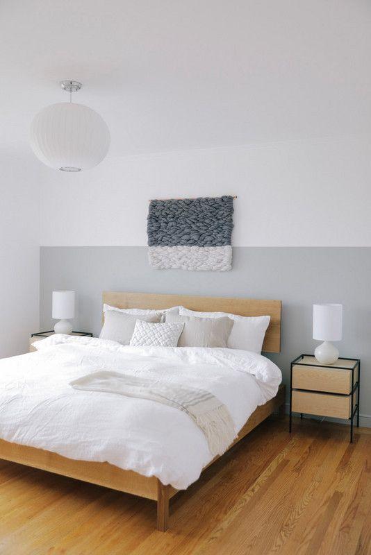Best Rooms With Bare Floors No Rug Room Trend Serene Bedroom Luxurious Bedrooms Minimalist Bedroom Design