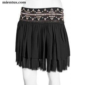 PIERRE BALMAIN Skirt spring/summer 2015