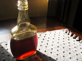 Food and Whine: Brown Sugar Syrup