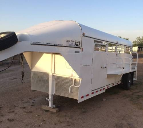 Ranchworldads Trailers >> Trailers for sale, Trailers and For sale on Pinterest