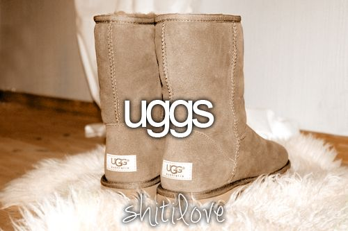 christmas clearance, UP TO 80% DISCOUNT OFF, #BOOTS2014-COM, best-selling ugg boots clearance, CHEAP discount ugg boots, ugg boots for kids, wholesale CHEAP ugg boots online