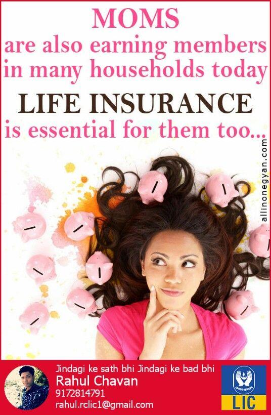 Pin On Term Life Insurance
