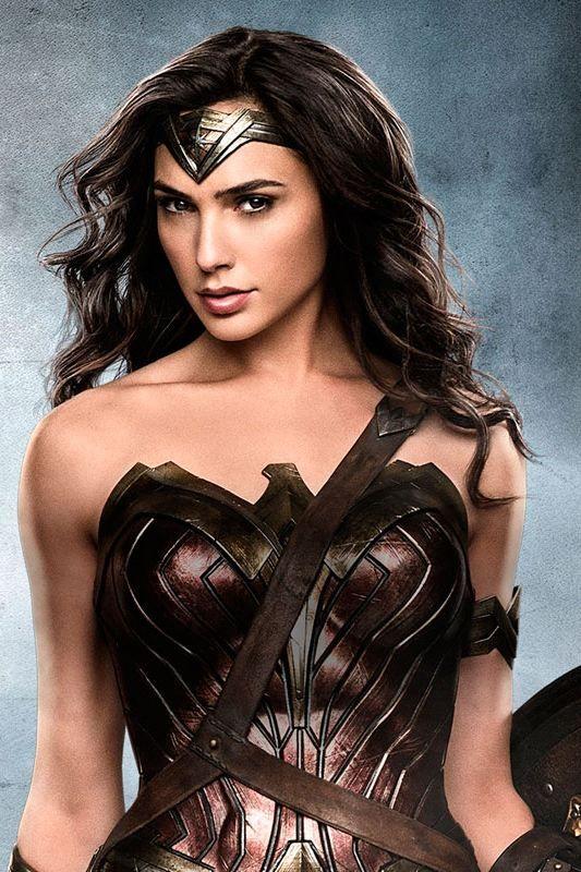 Ver Wonder Woman 2 Pelicula Completa Online Descargar Wonder Woman 2 Pelicula Completa En Espanol La Cosplay Mulher Maravilha Mulher Maravilha Filme Gal Gadot