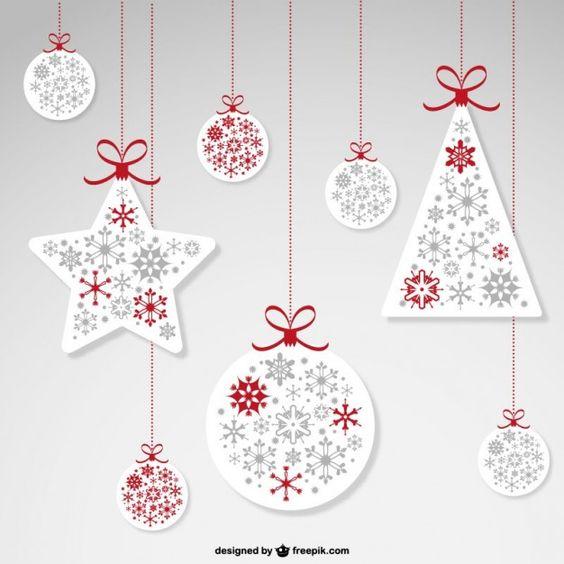 explora navidad colgantes adornos colgantes y mucho ms