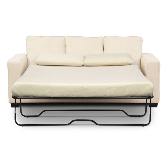 Value city furniture Products and Sleeper sofas on Pinterest