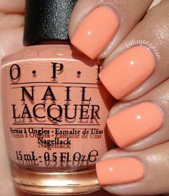 Best 25 Summer Nail Colors Ideas On Pinterest Spring With