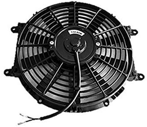 Buy Amtrak Solar 16 Solar Fan Most Powerful Solar Fan Motor Online In 2020 Solar Fan Attic Fan Powerful Fan