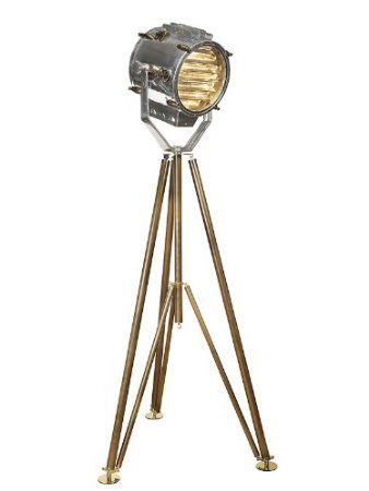 Marconi Spotlight