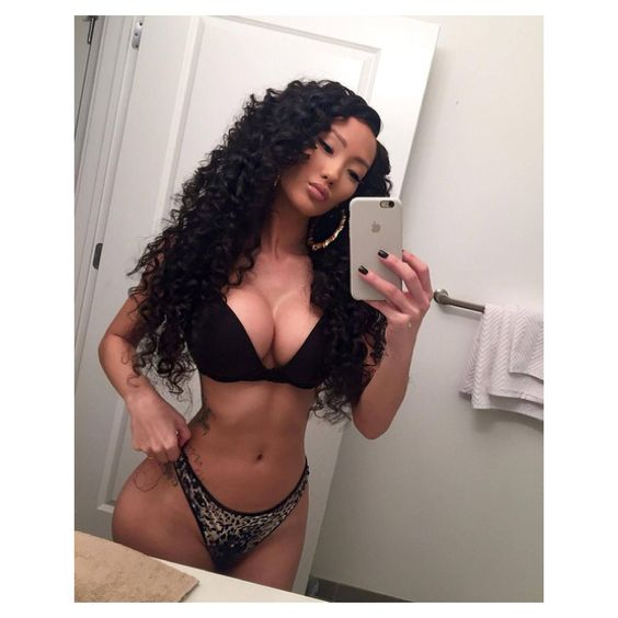 north chelmsford bbw dating site Choose the best dating sites from our top 5 selection flirt, chat and meet new people all it takes is a simple click to find your date find love with us.
