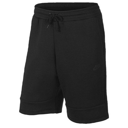 Nike Sportswear Nike Tech Short  //Price: $ & FREE Shipping //     #sports #sport #active #fit #football #soccer #basketball #ball #gametime   #fun #game #games #crowd #fans #play #playing #player #field #green #grass #score   #goal #action #kick #throw #pass #win #winning