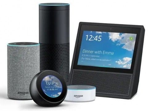Here S The Complete Dunkin Donuts Secret Menu Alexa Device Multi Room Audio Amazon Alexa