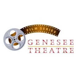 Go back in time and experience film the way it should with the Film Series at the Genesee Theatre. Now in its fourth year the Film Series at the Genesee Theatre takes guests on a movie going experience that can never be experienced at home.  •View classic and contemporary films in a restored 1927 grand movie house.  •Ability to feature films both digitally and in original 35 mm format.  •State-of-the-art Sound.  •One of the largest indoor screens in Lake County.  •Full concessions