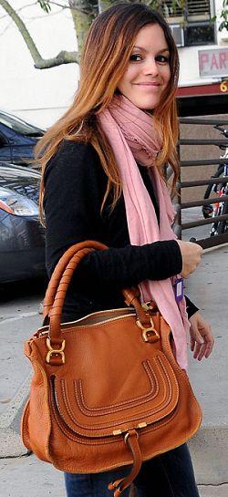 ysl shopper bag - I love this bag! Marcie bag by Chloe,michael kors handbag, cross ...