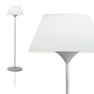 Studio- Lumini