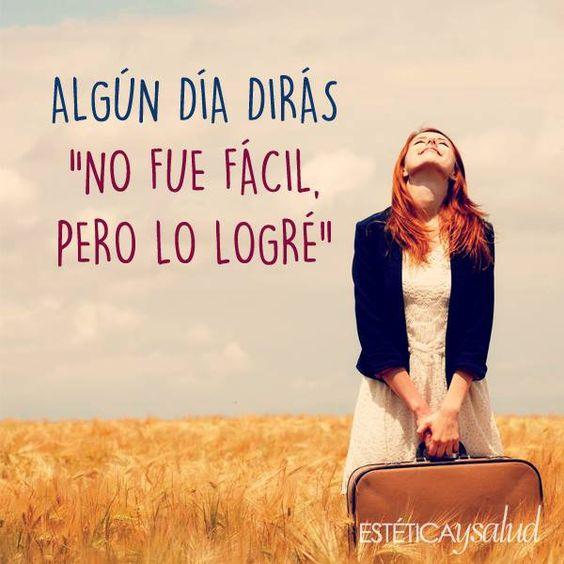 Noelia (@noelia_1120) | Twitter