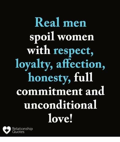 Real Men Know Their Liabilities Flirting Quotes Funny Flirting Quotes Flirting Quotes For Her