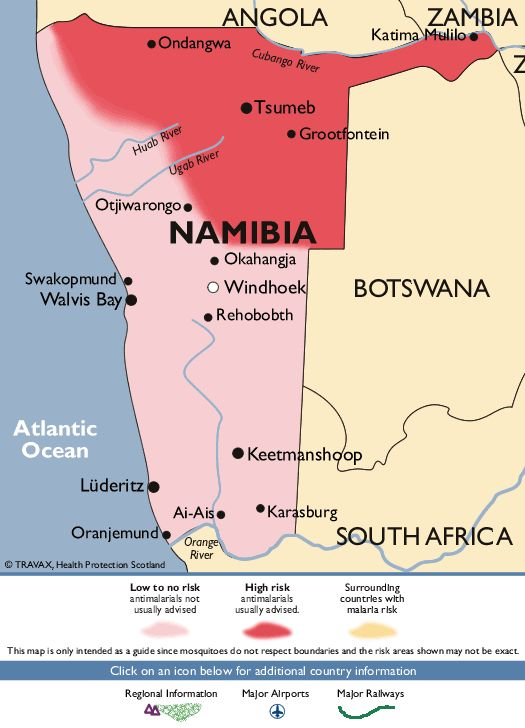 http://www.top-depart.com/images/guide-vaccins/paludisme-namibie.gif