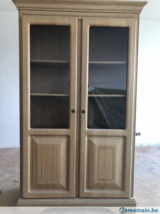 armoire salon houten kast salon armoire