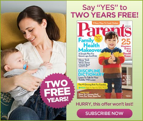Parents magazine 17 Great Indoor Games and Activities. Some really cute ones.