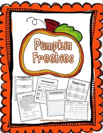 first grade freebies pinterest