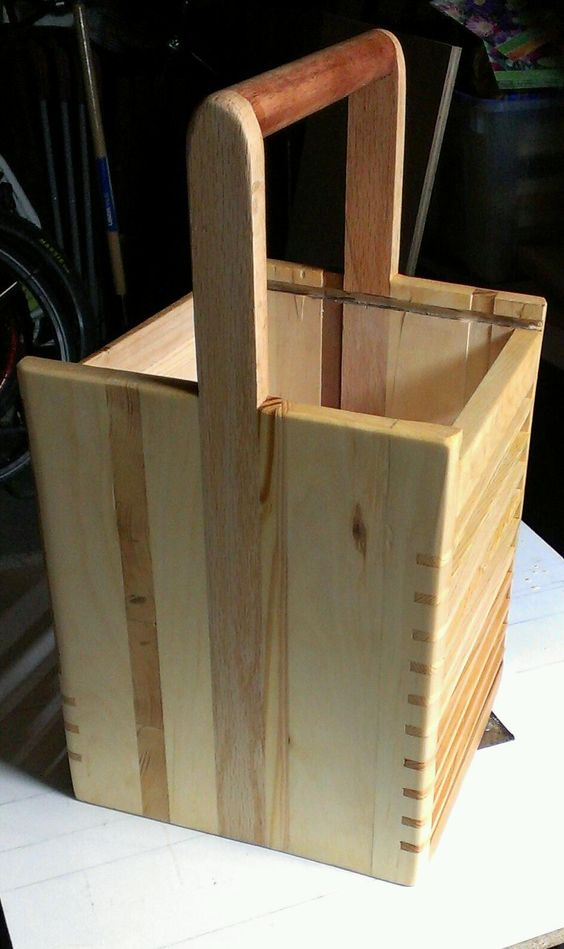 4x4 Wood Projects Looking For More Woodworking Projects