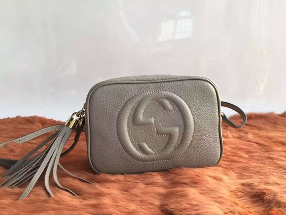 gucci Bag, ID : 39213(FORSALE:a@yybags.com), gucci hobo bags, gucci family, gucci backpacking packs, gucci small briefcase, guccistore, gucci women\'s handbags, gucci mensleather wallets, site oficial gucci, where to buy gucci, gucci leather totes on sale, gucci america inc, gucci clothing online, gucci order online, gucci wallets for sale #gucciBag #gucci #gucci #website