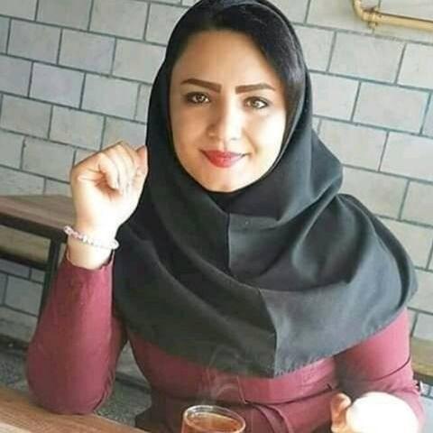 موقع زواج مجاني بالكامل سعودي نت موقع زواج مجاني بالصور Fashion Instagram Posts Hijab