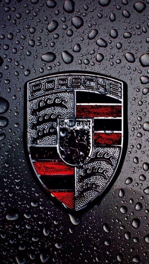 Porsche Mobilsport Purnamaqq Otomotif Mobil Automotive Otomotifindonesia Cowok Pria Agenpokerindonesi Luxury Car Logos Sports Car Wallpaper Car Logos