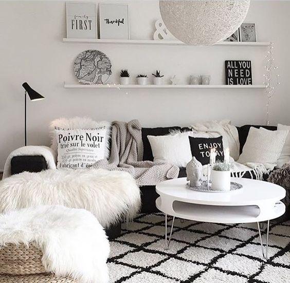 Brilliant Interior Ideas