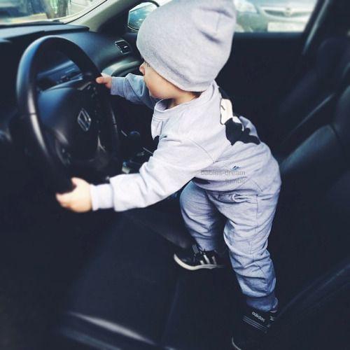 De Rica A Pobre Justin Bieber Tú Niños Lindos Fotos Lindas De Bebés Gemelos Niño Y Niña