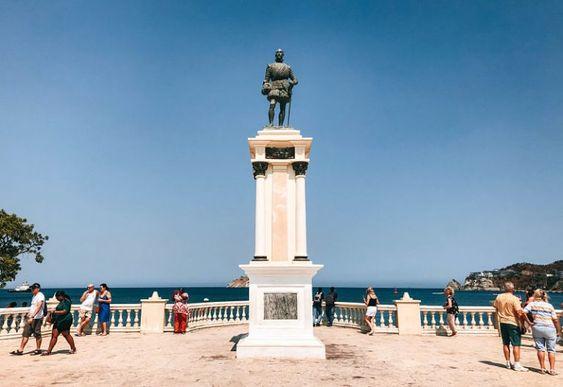 10 cosas que ver y hacer en Santa Marta, Colombia
