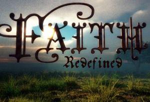matthew 8:5-13