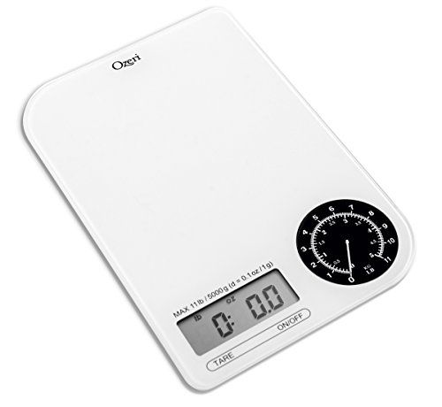 Pin On Kitchen Scale
