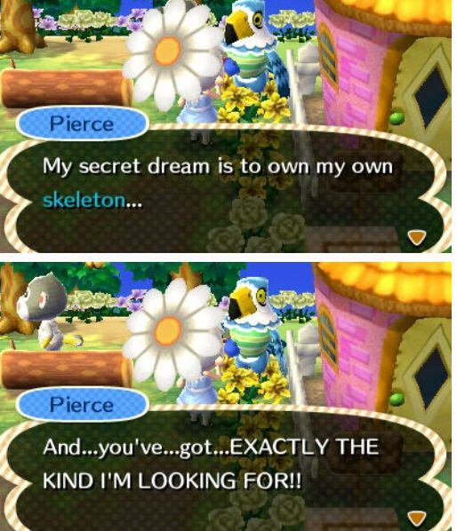 Die Besten Bilder Zu Videogames Auf Pinterest Animal Crossing - Minecraft ds spiele