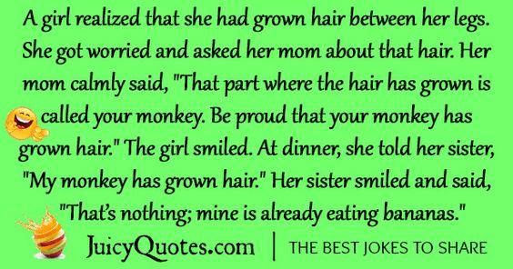 Funny Family Jokes-3