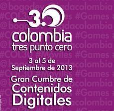 Los contenidos digitales se han tomado a Colombia